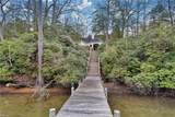862 Bland Point Rd - Photo 41