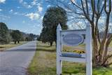 862 Bland Point Rd - Photo 42