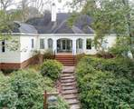 862 Bland Point Rd - Photo 48