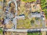 9551 Glass Rd - Photo 1