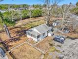 9551 Glass Rd - Photo 6
