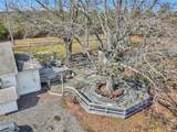 9551 Glass Rd - Photo 8