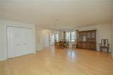 2144 Admiral Dr - Photo 4