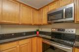 2144 Admiral Dr - Photo 8