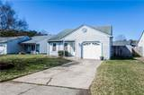 1613 Rechter Ct - Photo 1