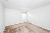1613 Rechter Ct - Photo 22