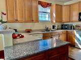 921 Brittlebank Dr - Photo 21