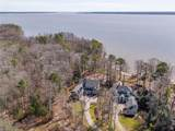 1832 Cypress ISLE - Photo 1