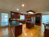 2345 Kings Fork Rd - Photo 27