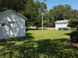 486 Greenvale Rd - Photo 20