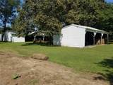 486 Greenvale Rd - Photo 35