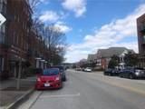 230 Nat Turner Blvd - Photo 40