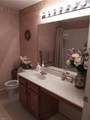 475 Adkins Arch - Photo 10