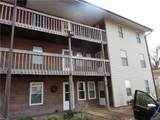 8582 Chesapeake Blvd - Photo 1