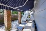 106 65th St - Photo 12
