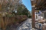 106 65th St - Photo 13