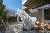 106 65th St - Photo 14
