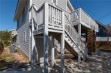 106 65th St - Photo 15