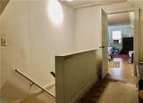 889 Norview Ave - Photo 12