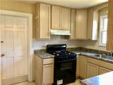 889 Norview Ave - Photo 4