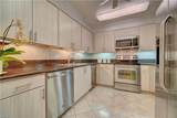 215 Brooke Ave - Photo 12