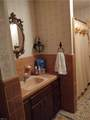120 Marvin Dr - Photo 11