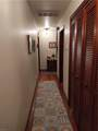 120 Marvin Dr - Photo 14
