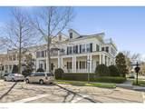 4511 Pleasant Ave - Photo 37