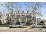 4511 Pleasant Ave - Photo 39