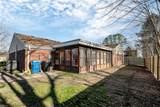 4671 Rosecroft St - Photo 29