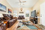 411 Sea Pointe Ct - Photo 4