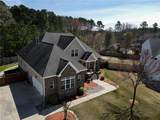 603 Belvin Ct - Photo 45