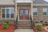 603 Belvin Ct - Photo 6