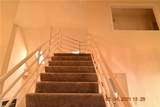 2400 Beaufort Ave - Photo 5