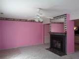 773 Westminster Ln - Photo 14
