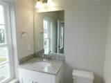 848 Lexington St - Photo 16