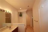 4581 Plumstead Dr - Photo 15