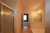 4581 Plumstead Dr - Photo 16
