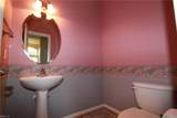 4581 Plumstead Dr - Photo 18