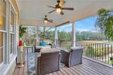 6034 Spinnaker Cove Ct - Photo 29