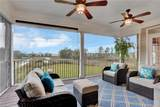6034 Spinnaker Cove Ct - Photo 30