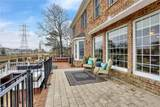 6034 Spinnaker Cove Ct - Photo 31
