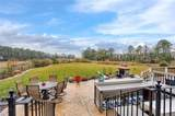 6034 Spinnaker Cove Ct - Photo 32