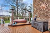 6034 Spinnaker Cove Ct - Photo 33