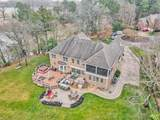 6034 Spinnaker Cove Ct - Photo 35