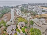 6034 Spinnaker Cove Ct - Photo 36