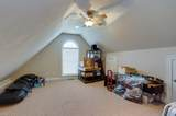 725 Forest Glade Dr - Photo 39