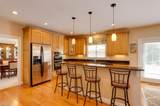 725 Forest Glade Dr - Photo 4