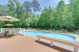 725 Forest Glade Dr - Photo 40