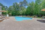 725 Forest Glade Dr - Photo 41